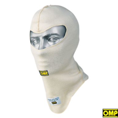 FIRST-Balaclava-W