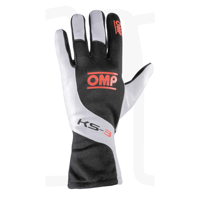 KGloves-KS-3