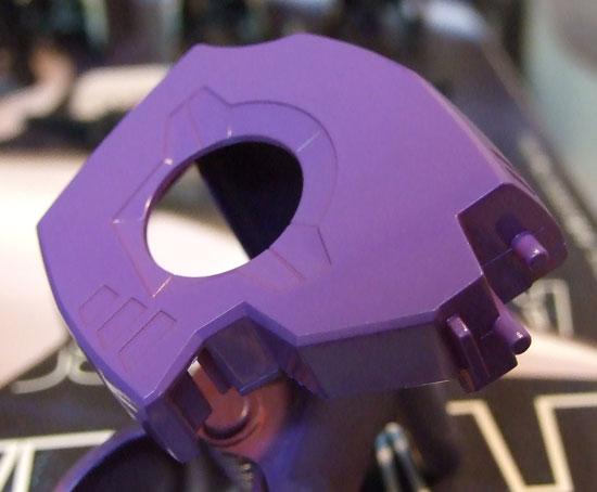09.11.7_紫+P