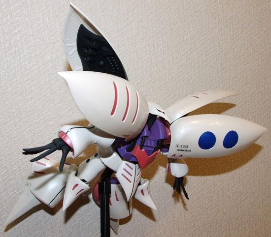 09.11.23_飛行形態