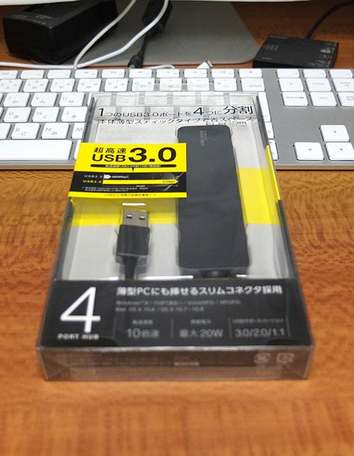 13.11.5_USB3.0HUB1
