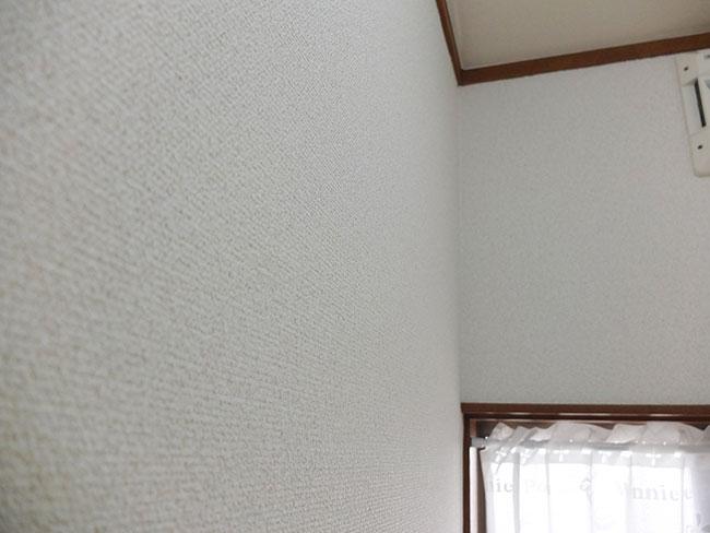 14.5.3_トイレの壁紙1