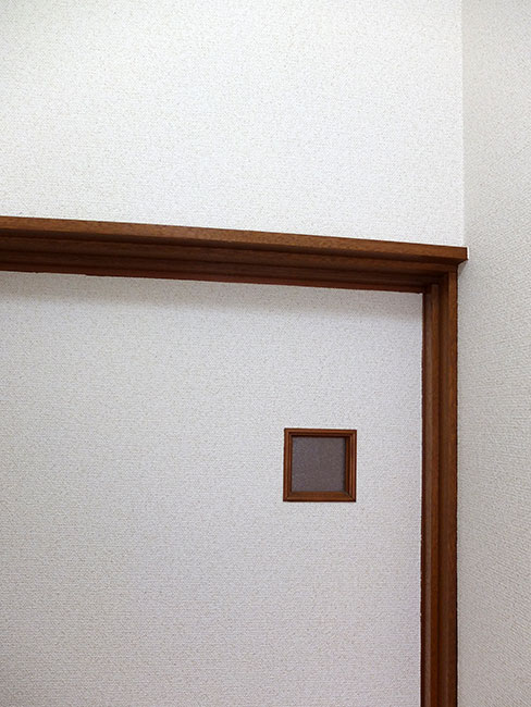14.5.3_トイレの壁紙2
