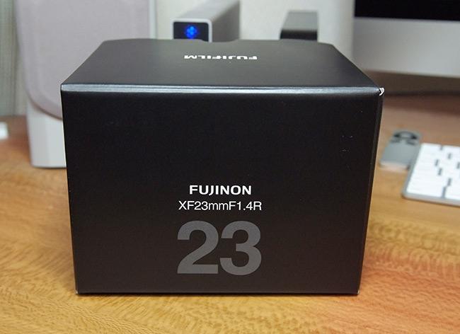 15.3.2_FUJINON XF23mmF1.4 R_1