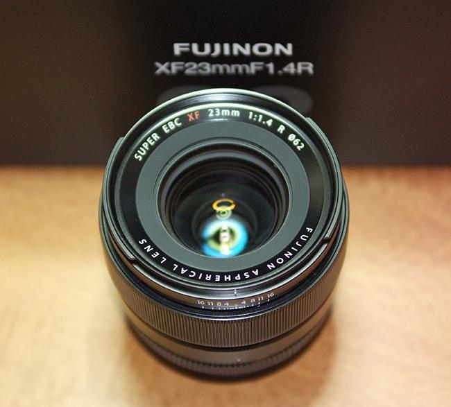 15.3.2_FUJINON XF23mmF1.4 R_6