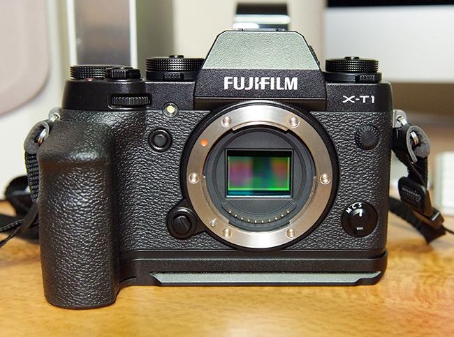 15.3.2_FUJINON XF23mmF1.4 R_7
