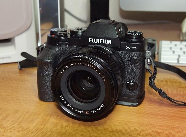 15.3.2_FUJINON XF23mmF1.4 R_8
