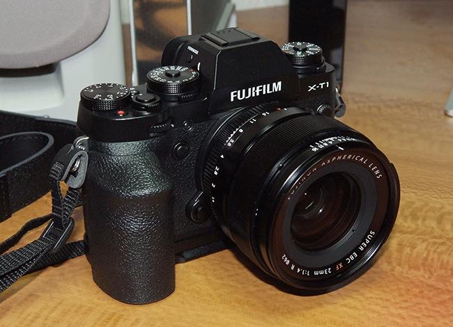 15.3.2_FUJINON XF23mmF1.4 R_10