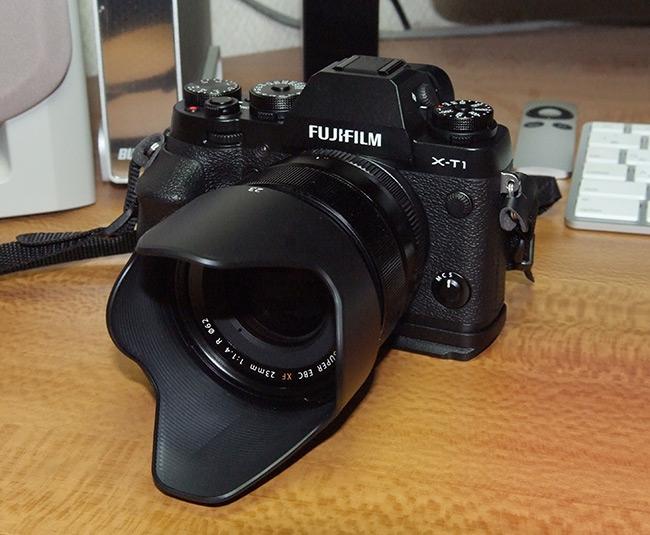 15.3.2_FUJINON XF23mmF1.4 R_11