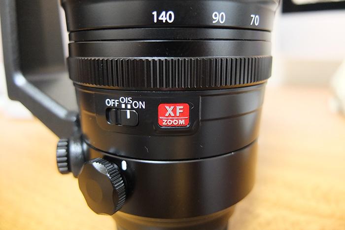 15.4.29_FUJINON XF50-140mmF2.8 R LM OIS WR_1