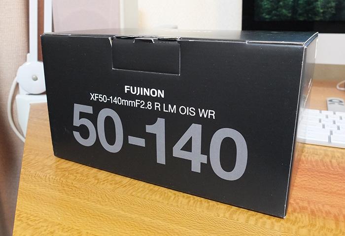 15.4.29_FUJINON XF50-140mmF2.8 R LM OIS WR_2