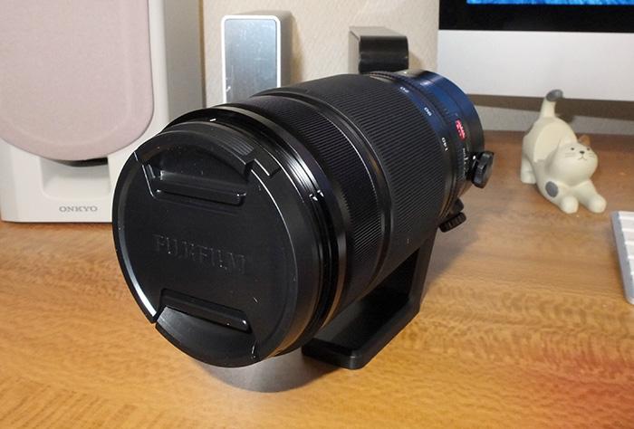 15.4.29_FUJINON XF50-140mmF2.8 R LM OIS WR_5