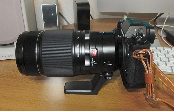 15.4.29_FUJINON XF50-140mmF2.8 R LM OIS WR_9