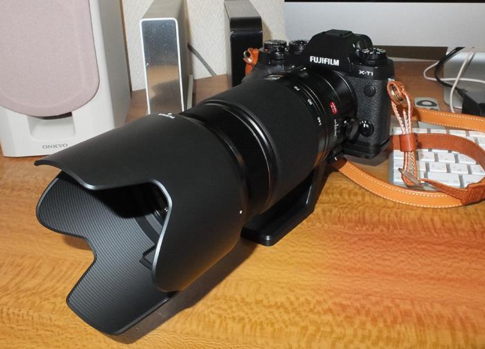 15.4.29_FUJINON XF50-140mmF2.8 R LM OIS WR_10