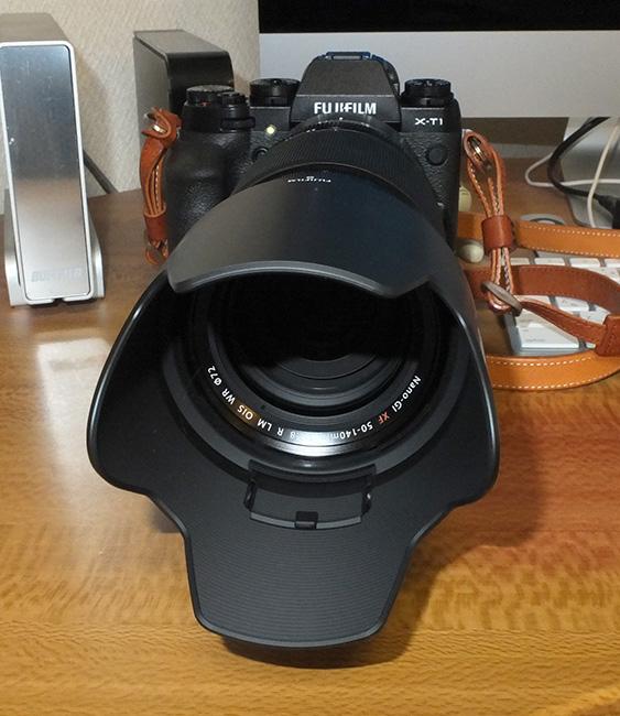 15.4.29_FUJINON XF50-140mmF2.8 R LM OIS WR_11