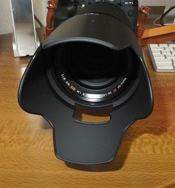 15.4.29_FUJINON XF50-140mmF2.8 R LM OIS WR_12