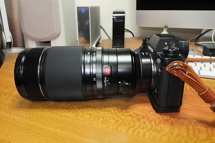 <FUJIFILM X-T1 + FUJINON XF50-140mmF2.8 R LM OIS WR + MCEX-16>2