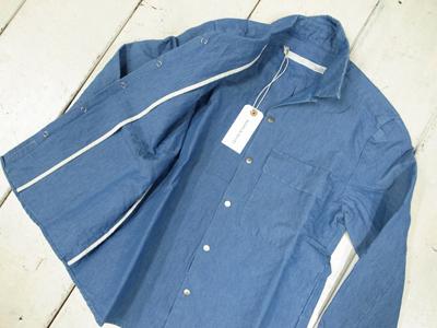 Smith & Hardy ワークシャツ 1.jpg