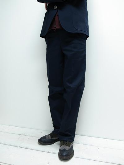 The Stylist Japan スラックス  1.jpg
