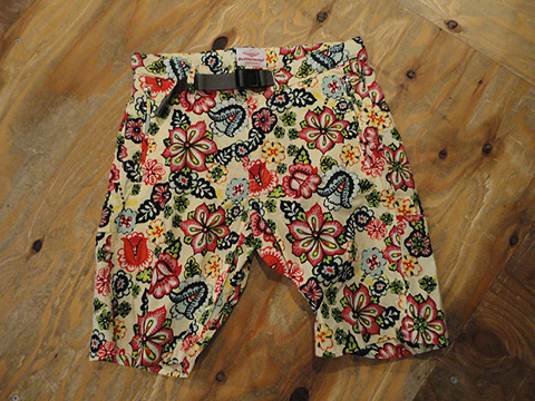 batten-shorts.jpg