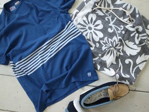 Mnii tシャツ&マカハショーツ.jpg