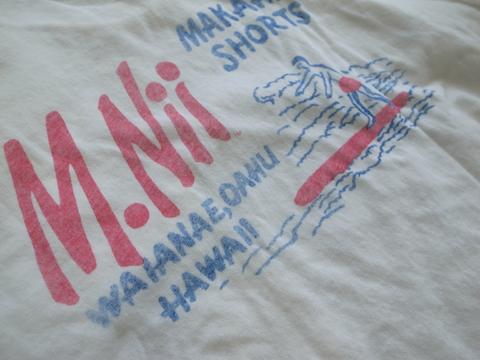 Mnii プリントTシャツ.jpg