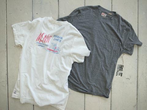 Mnii ポケットTシャツ.jpg