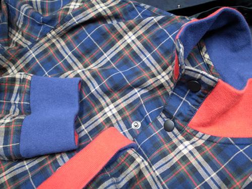 Chari &Co. サイクリングシャツ 1.jpg