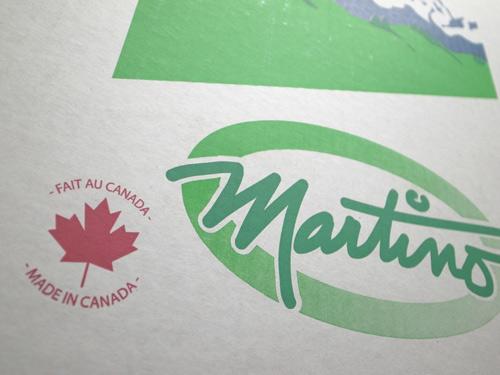 martino 13aw.jpg