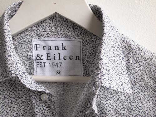 Frank&Eileen 14SS.jpg