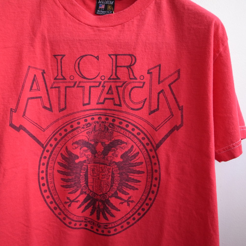 ICR I.C.R. ATTACK.jpg