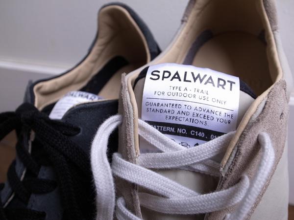 SPALWART SAND.jpg