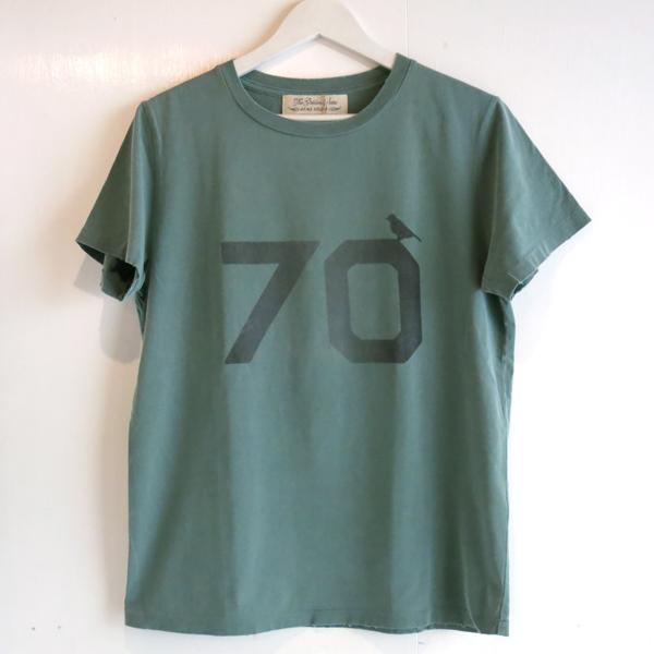 レミレリーフ Tシャツ (2).JPG