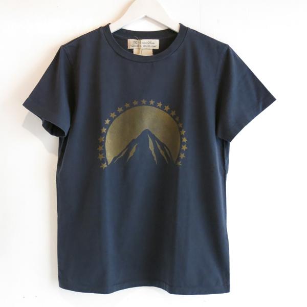 レミレリーフ Tシャツ (3).JPG