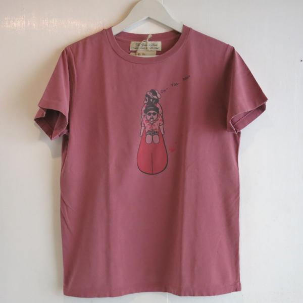 レミレリーフ Tシャツ (4).JPG