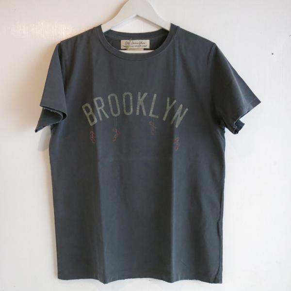 レミレリーフ Tシャツ (5).JPG