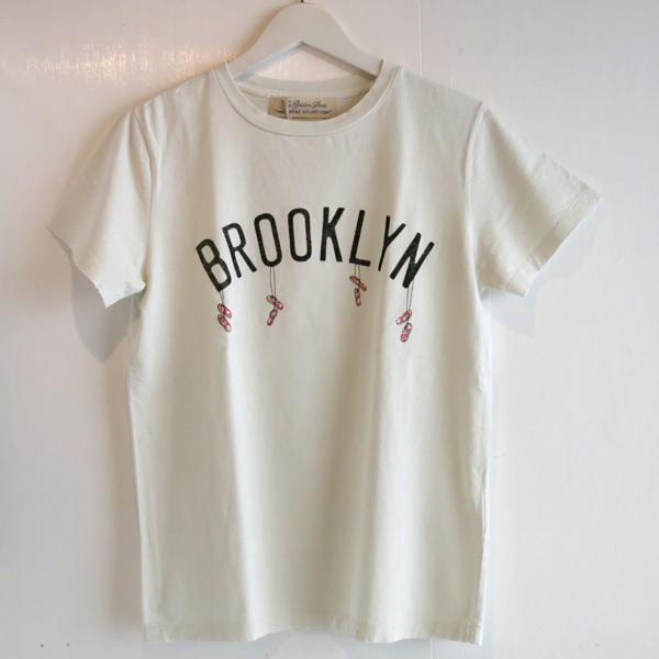レミレリーフ Tシャツ (6).JPG