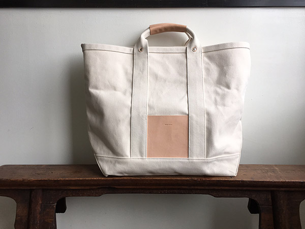Hender Scheme campus bag big.jpg