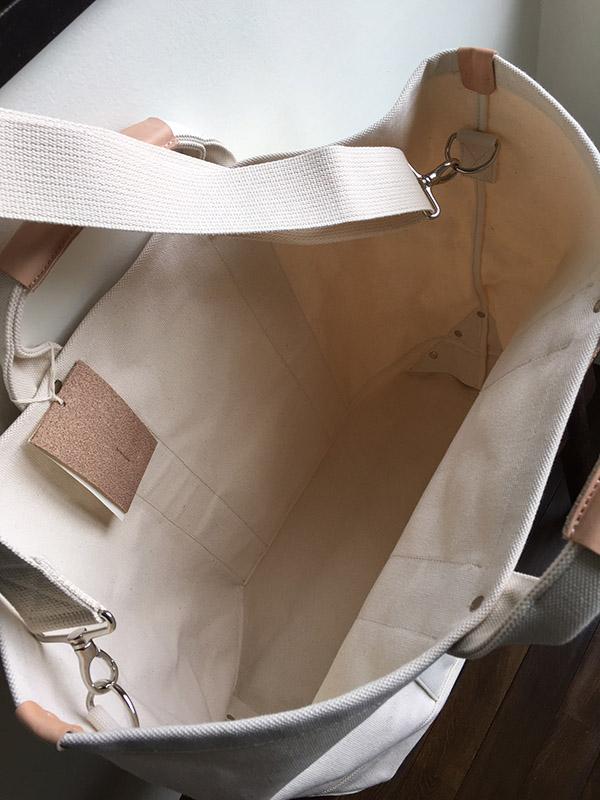 エンダースキーマ campus bag.jpg
