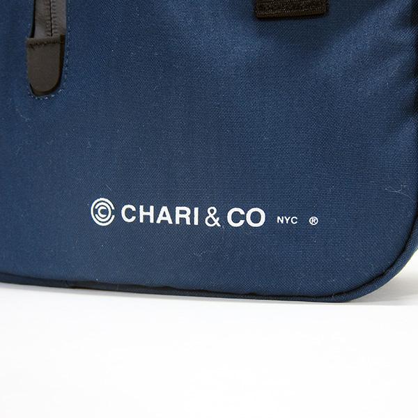 CHARI&CO.jpg