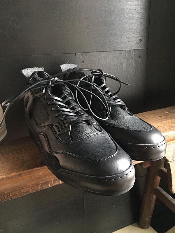 エンダースキーマ mip-10 新色ブラック.jpg