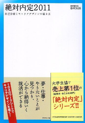 514-Xkq5q-L.jpg