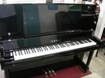 Y-UX30BL