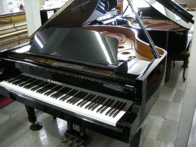 KGP-CA40N