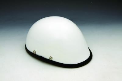 フルゲイン ヘルメット チェーンライダー