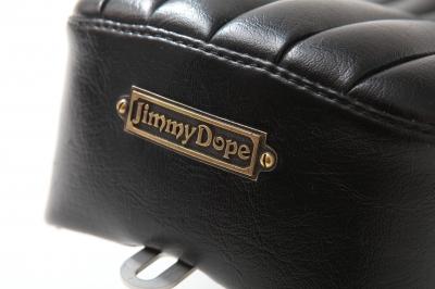 ジミードープ XLH 03 シングルシート