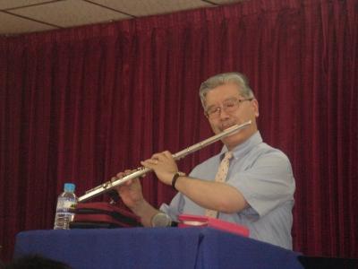 yoshida_flute