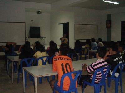 2013年度アカ語教室2