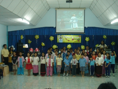 ChiangMai_City_Church_Kids