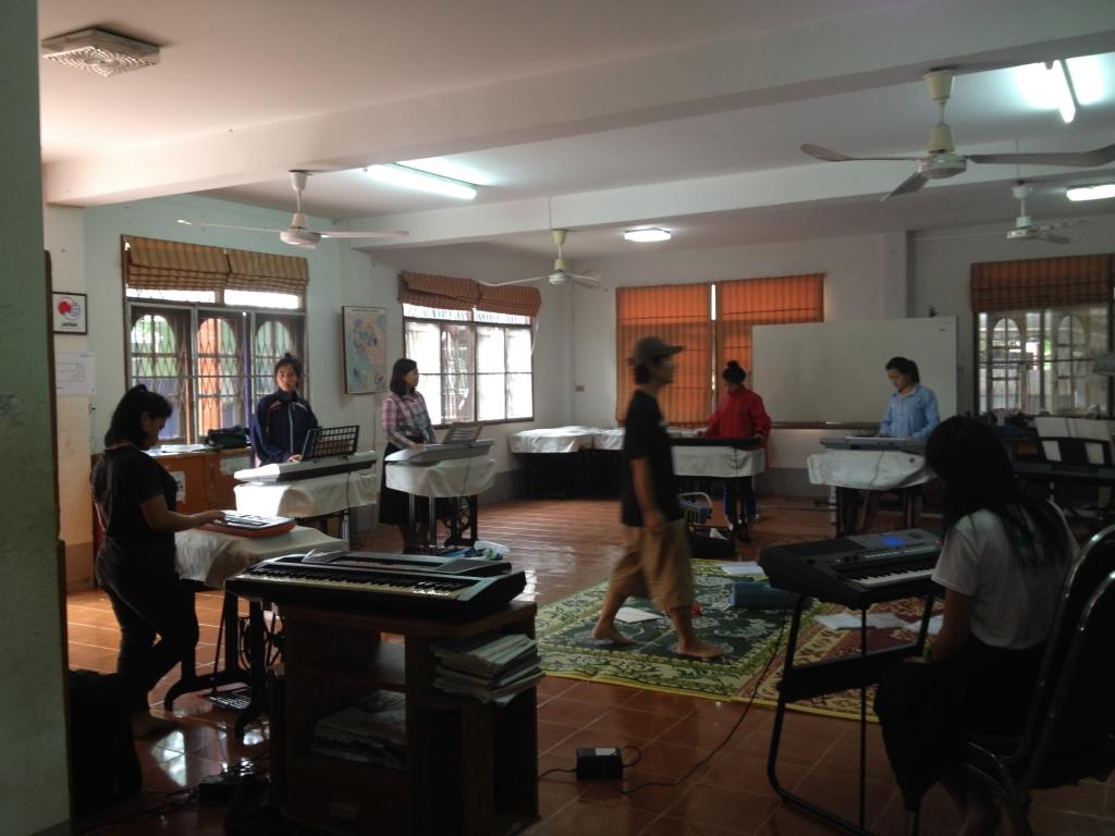 teach_piano@nlc